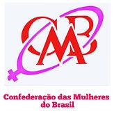 Confederação das Mulheres do Brasil.jp