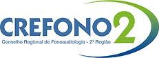 Logo CREFONO2-1.jpg