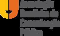 Logo ABCPública.png