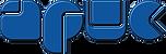 01.10.2018 Logomarca APUC_b(1).png