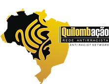 QUILOMBACAO_rede(1) (4).png