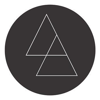 G42_Logo_Dark_edited.jpg