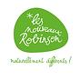 les novueaux robinson.png