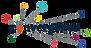Convergence_Logo_Main.png