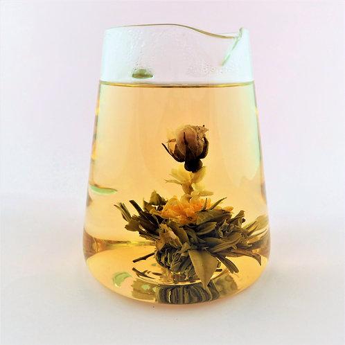 Eden- Blooming tea