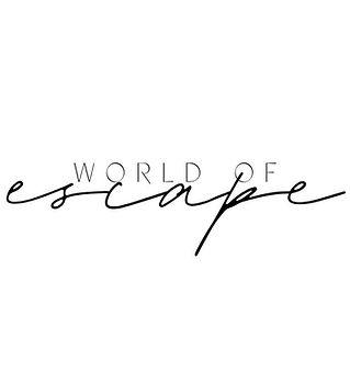World of escape.jpg
