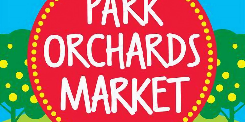 The Park Orchards Market