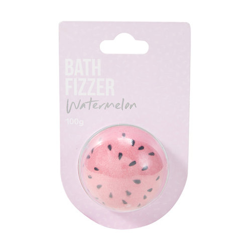 bath bomb fizzer health wellness beauty cosmetics self love
