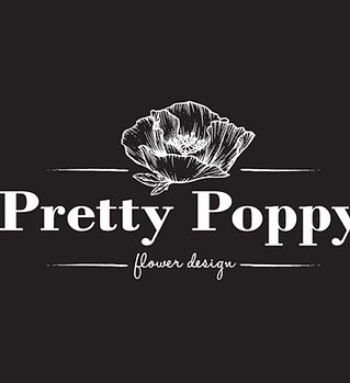 pretty poppy flower design.jpg