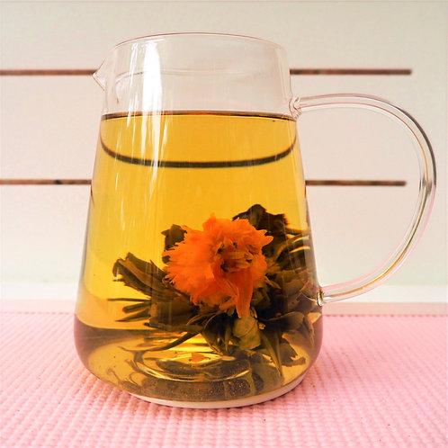 Sochi- Blooming tea