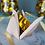 Thumbnail: Blooming tea gift box