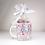 Thumbnail: Blue Floral Mugs & Kisses Gift