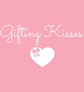 Gifting kisses.jpg