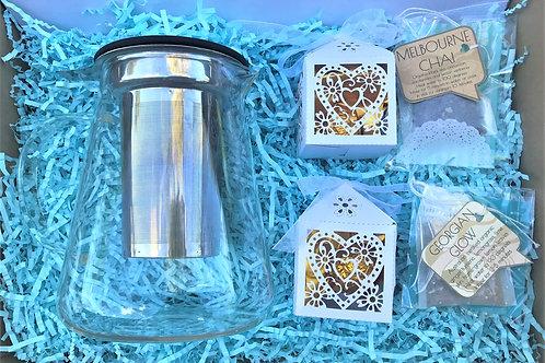 Petite Fleur Gift Box