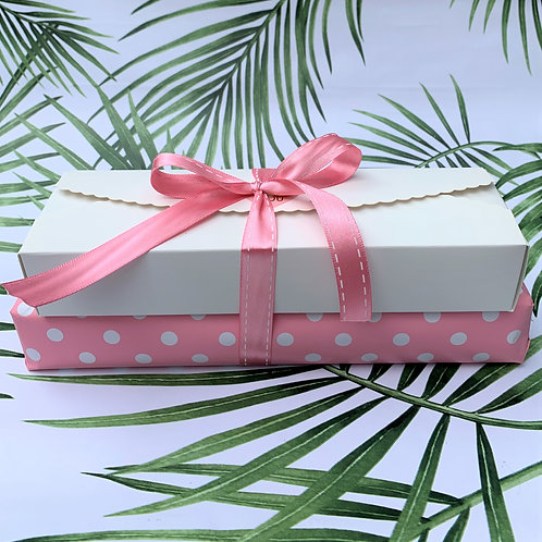 Melt My Heart Gift Box