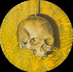 Fresa Amarilla