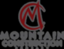 mtn const_logo (2).png