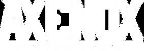 Axenox_logo_white_4x.png