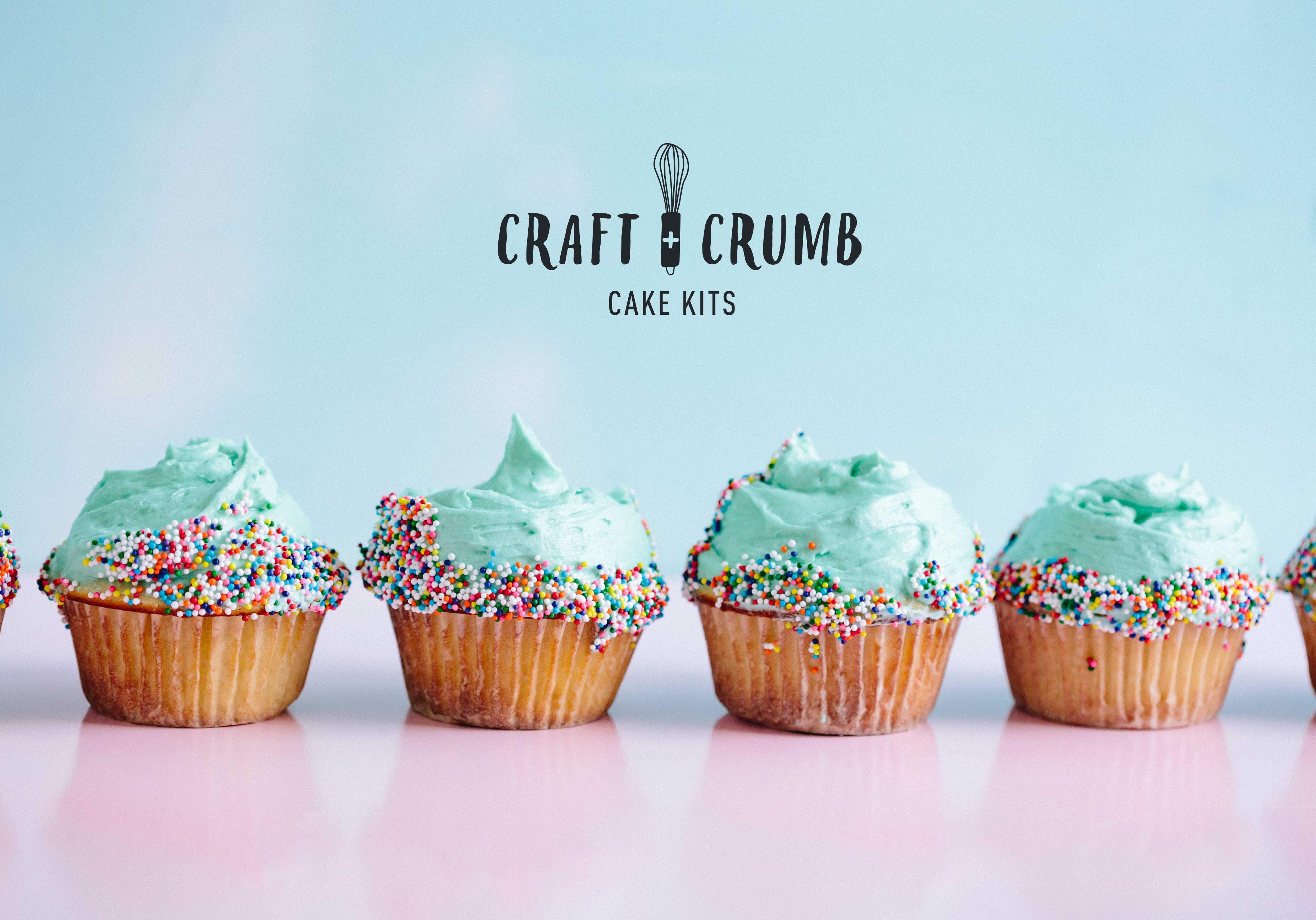 Craft-&-crumb-cakes