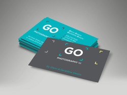 GO-Photography-Bcards