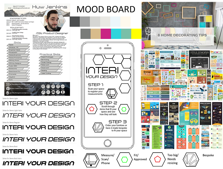Infographic Mood Board.png