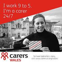 Worker Carer FINAL.jpg