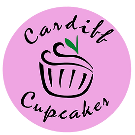 Cardiff%20Cupcakes%20with%20Circular%20T