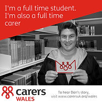 Student Carer FINAL.jpg