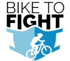 Bike%20to%20Fight%20Logo_edited.png