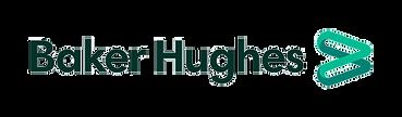 Baker+Hughes+Logo.png
