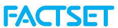 87-870441_factset-research-systems-logo-