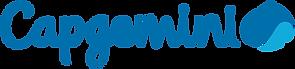2560px-Capgemini_201x_logo.svg.png
