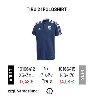 8 Poloshirt.JPG