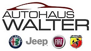 Autohaus Walter.png
