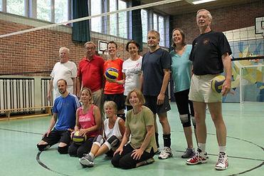 Volleyball III.jpg