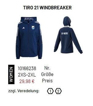 16 windbreaker.JPG
