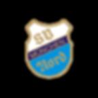 logo_entgültig.png