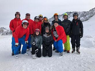 Ski Gruppe.jpg