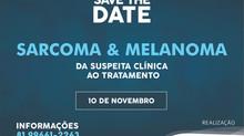 Sarcoma & Melanoma da suspeita clínica ao tratamento