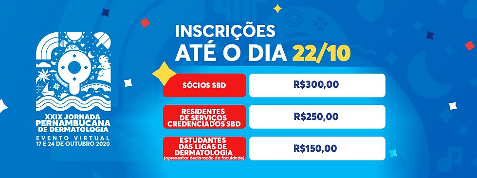 BANNER_SBD_INSCRIÇÕES_22-10_PERNAMBUCA