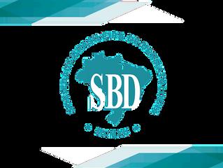 SBD divulga carta aberta aos brasileiros sobre riscos com procedimentos estéticos invasivos feitos c
