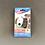 Thumbnail: Dog Activity Soft Clicker