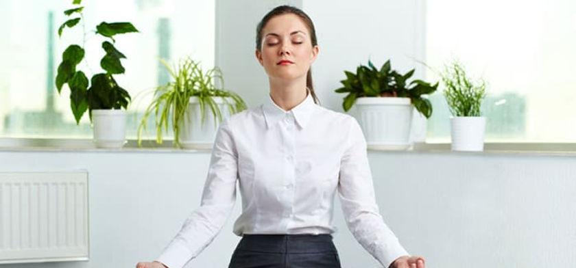 office-yoga-meditation.jpg #corporateyog