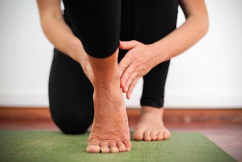 private yoga 2.jpg