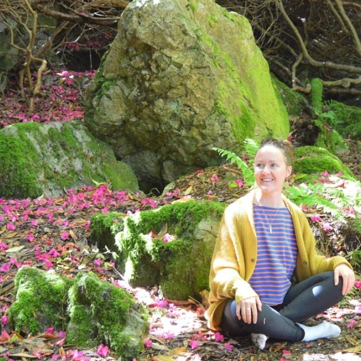 Wild Wellness Retreat