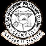 Govt Poly Clt.png