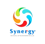synerggy.png