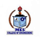 MES Engineering.jpg