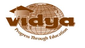Logo_of_Vidya_Academy_of_Science_and_Tec