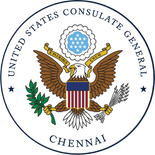 Consulate Logo.png